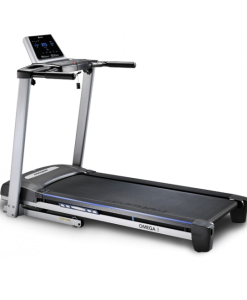 POTR HORIZON TREADMILL - TYPE OMEGA-3