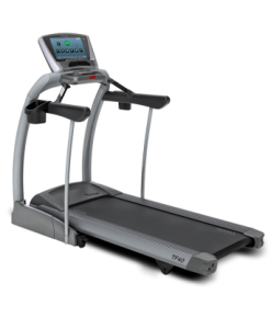 VISION TREADMILL - TYPE T40-F Touch