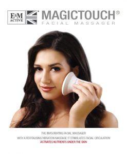 Magictouch facial message 06-01