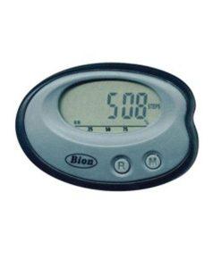 pedometer-500x600