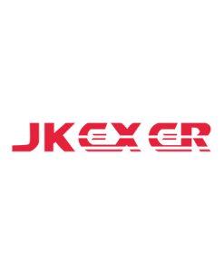 JK EXER