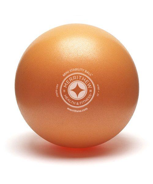 oranye-ball