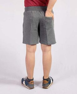 JOGER KNEE DARK MISTY back