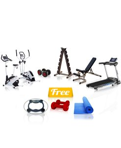 home-gym-elegant