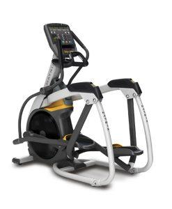 A5x-Ascent-Trainer