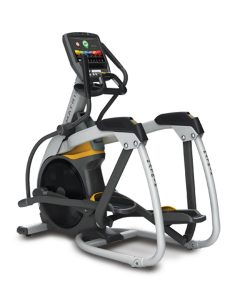 A7xe-Ascent-Trainer