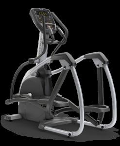 E1x-Matrix Elliptical Trainer