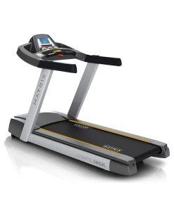 T50x-Treadmill