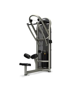 diverging-lat-pulldown-g3-s33