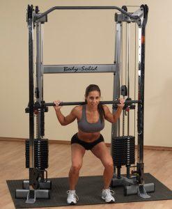 gdcc210_ex_squat