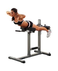 Produk Alat Fitnes Toko Online Fitplus