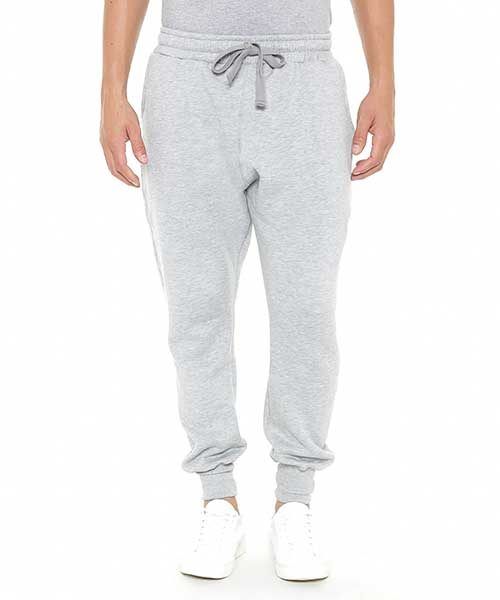 JOGGER PANTS SUPREMACY DUSTY