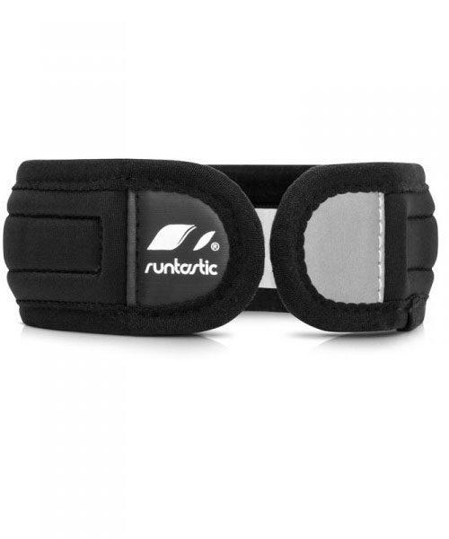 Runtastic Armband Ext